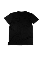 Load image into Gallery viewer, WTF Black T-Shirt
