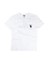 Load image into Gallery viewer, El Solitario Move On T-Shirt. Front