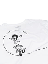 Load image into Gallery viewer, Iki T-Shirt