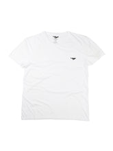 Load image into Gallery viewer, ES-1 T-Shirt