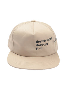 Destroyers Cap