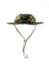 Load image into Gallery viewer, Tropical F76 Hat