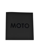 Load image into Gallery viewer, MOTO by Alberto García-Alix