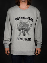 Load image into Gallery viewer, EIN883 Sweatshirt - TEIF