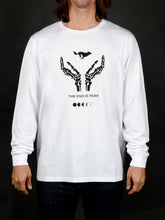 Load image into Gallery viewer, Siayakayakia L/S T-shirt - TEIF