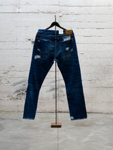 Load image into Gallery viewer, Boro Panhead Jeans #29 size 36/34