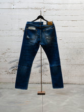 Load image into Gallery viewer, Boro Panhead Jeans #31 size 36/34