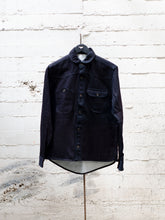 Load image into Gallery viewer, Vandal Protective Overshirt with Dyneema®