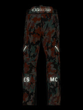 Load image into Gallery viewer, El Solitario Mowat Drystar® Camo Pants X Alpinestars