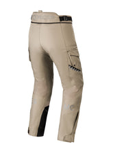 Load image into Gallery viewer, El Solitario Mowat Drystar® Sand Pants X Alpinestars. Right