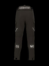 Load image into Gallery viewer, El Solitario Mowat Drystar® Sand Pants X Alpinestars. Reflective Back