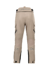 Load image into Gallery viewer, El Solitario Mowat Drystar® Sand Pants X Alpinestars. Back