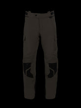 Load image into Gallery viewer, El Solitario Mowat Drystar® Sand Pants X Alpinestars. Reflective Front