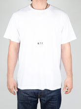 Load image into Gallery viewer, K.I.S.S. White T-Shirt