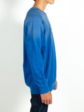 Load image into Gallery viewer, El Solitario Luxury of Speed Sweatshirt. Model Sleeve