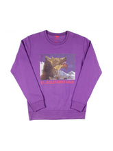 Load image into Gallery viewer, MMX Sweatshirt