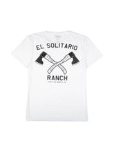 Load image into Gallery viewer, Ranch T-Shirt