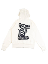 Load image into Gallery viewer, Totem Hoodie Sweatshirt