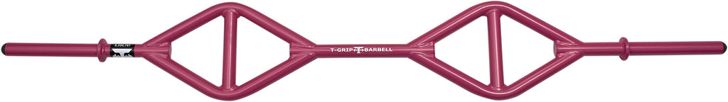T-Grip Lite Bar