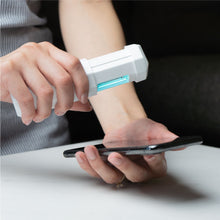 Load image into Gallery viewer, Sterile Stik — Handheld UV-C Sterilizer