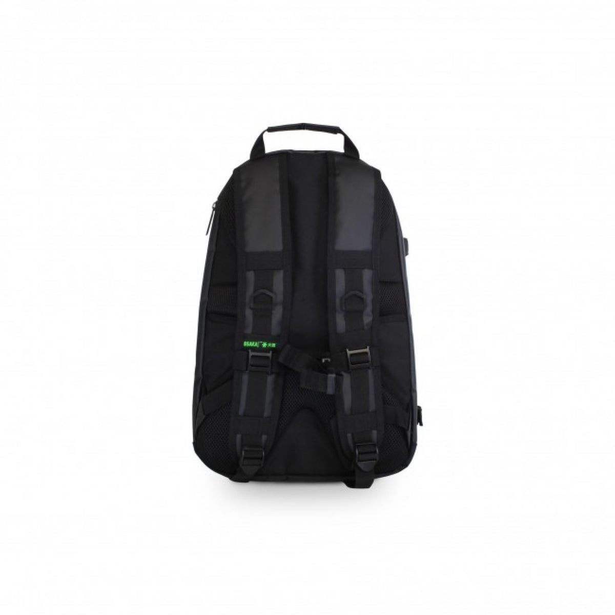 Sports Large Backpack