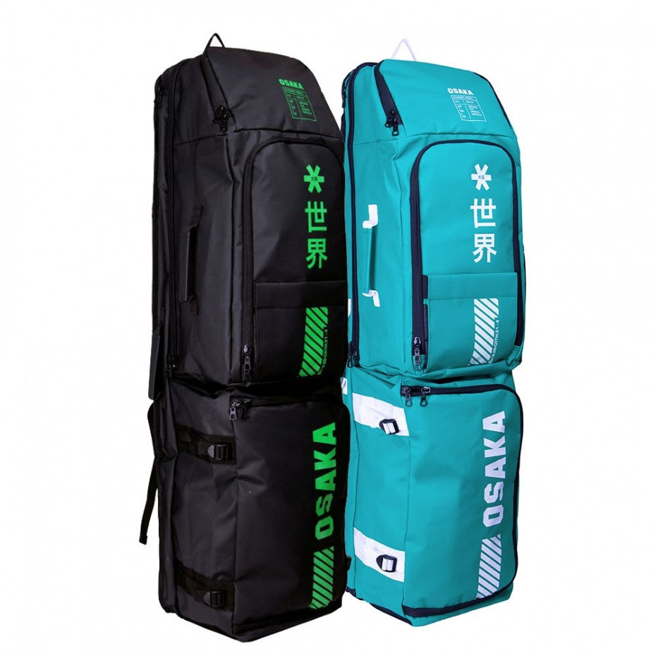 Pro Tour XL Stickbag