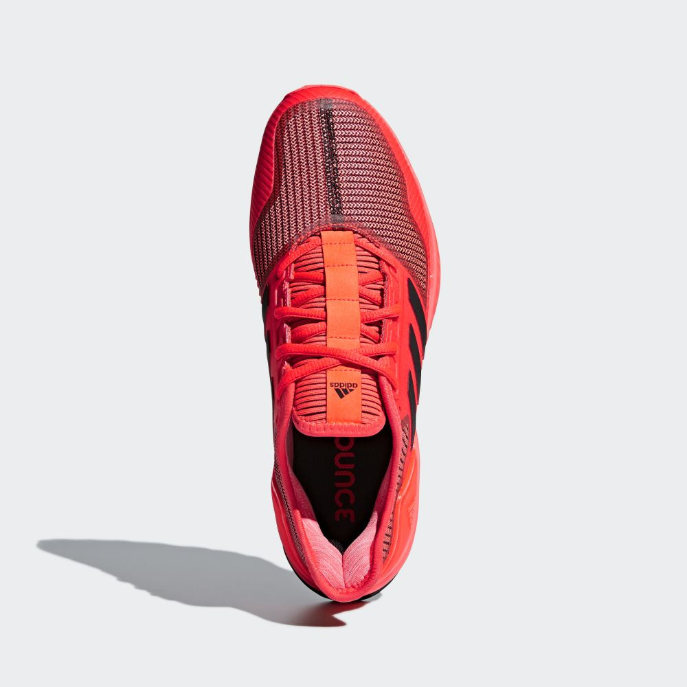 Adipower (Red/Black)