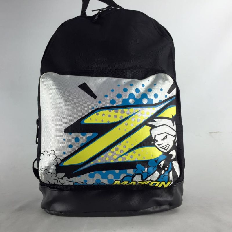 All Star Backpack