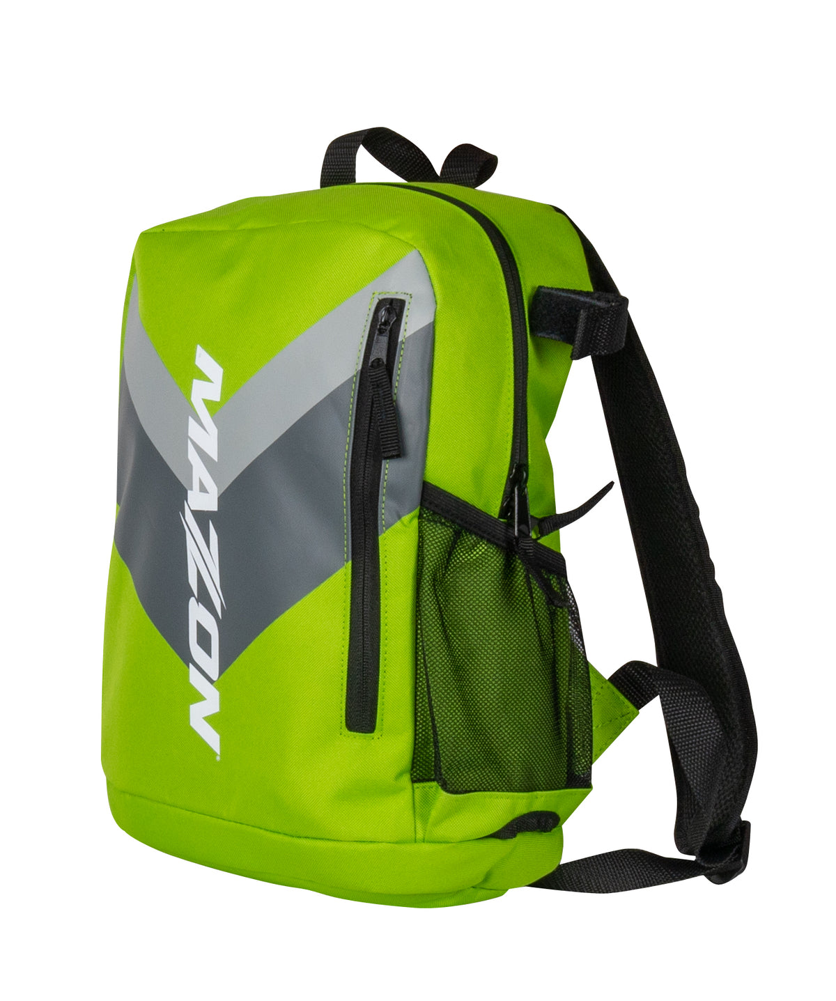 Mazon All Star Back Pack (20)