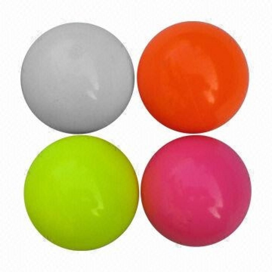 Assorted Seconds Smooth Ball