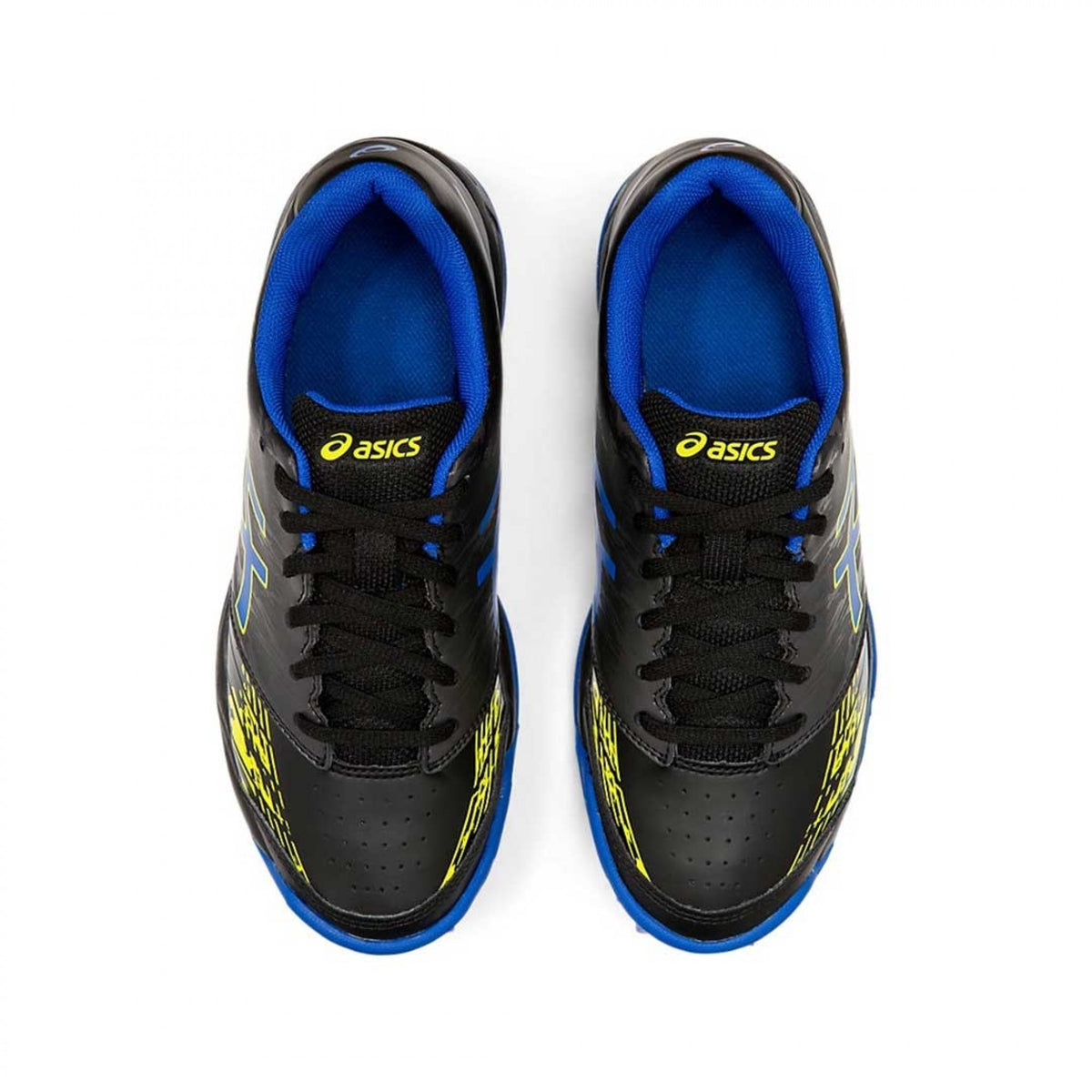 Gel Blackheath 7 GS Kids (Blue)