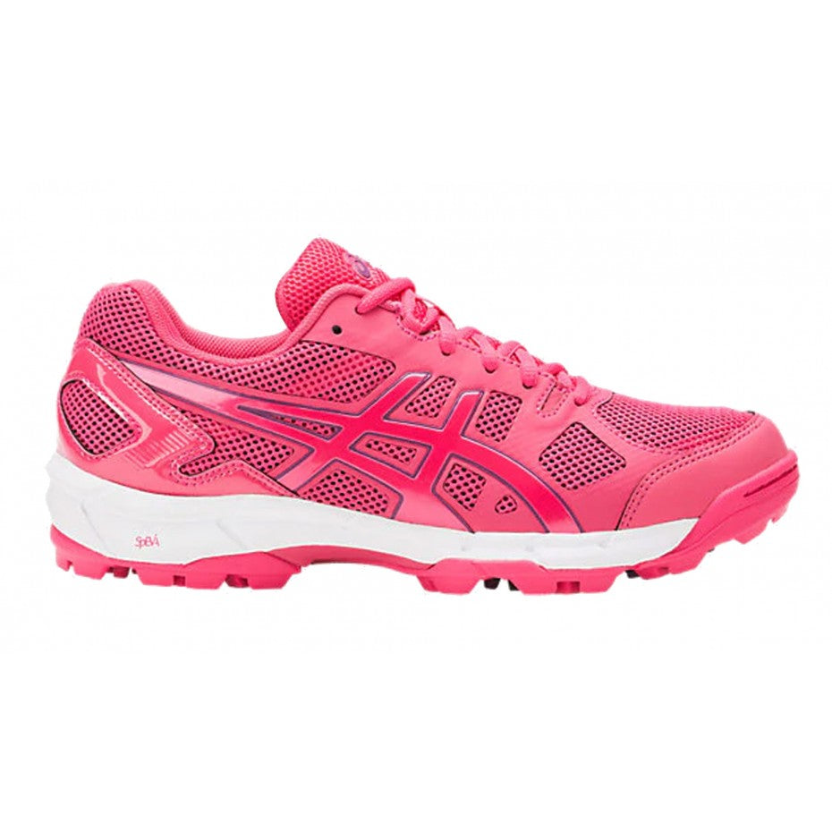Asics Lethal Elite 6 (Red)