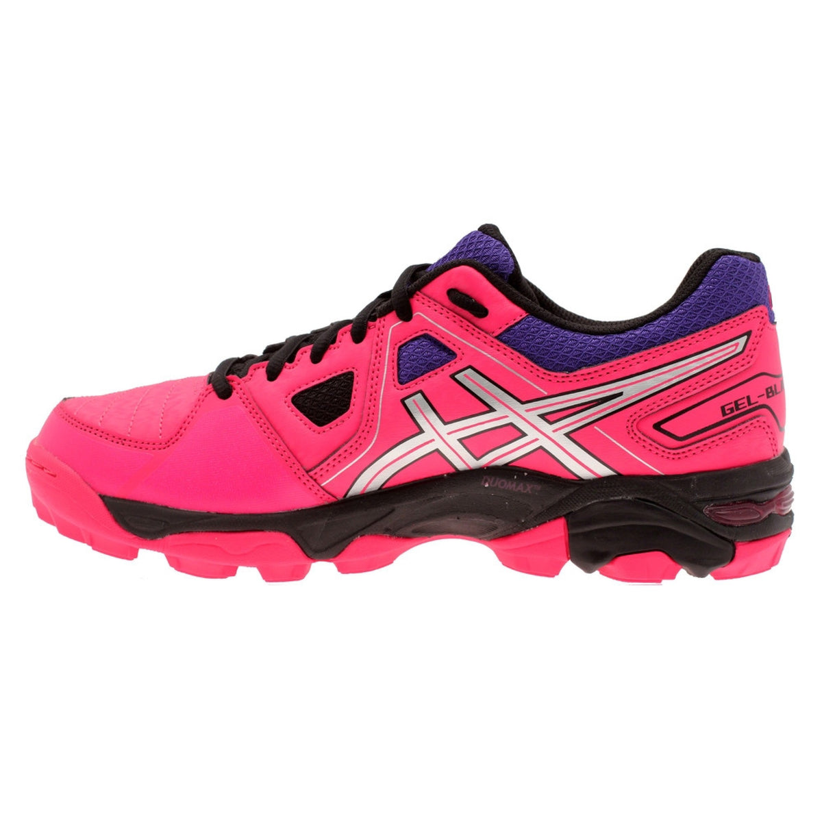Gel Blackheath 5 GS Kids (Pink)