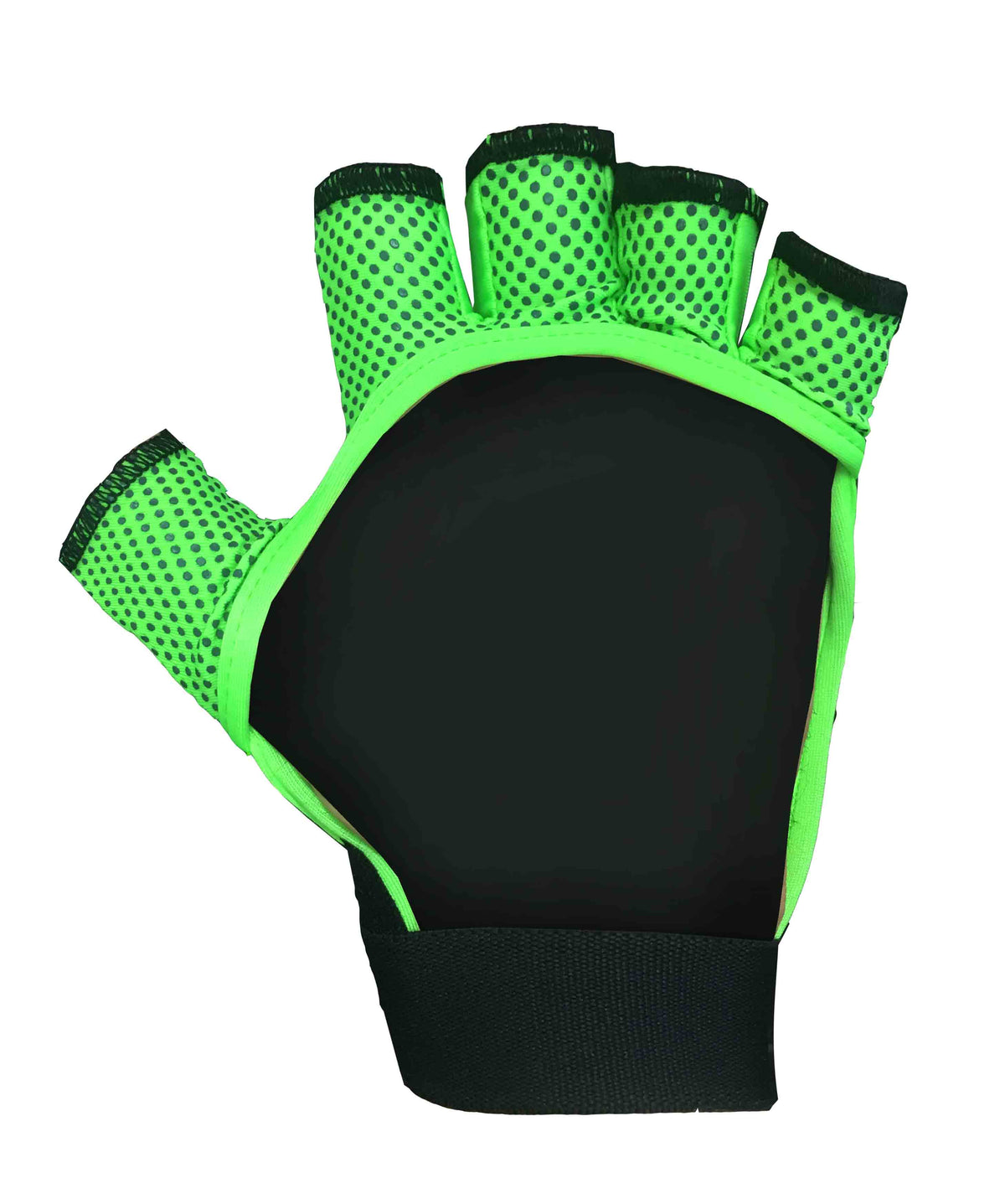 Players Glove LH