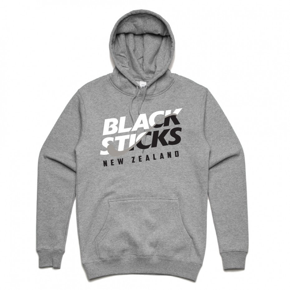 Black Sticks Junior Hoodie