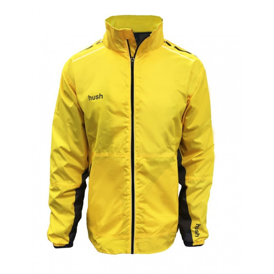 Umpires Performance Jacket Mens