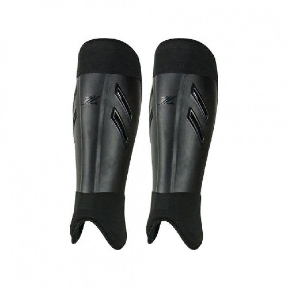 Stealth Shinguards