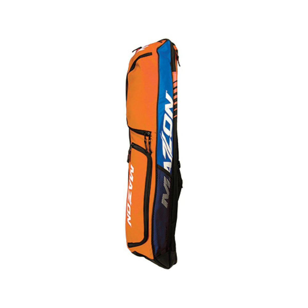 Z-Force Combo Bag