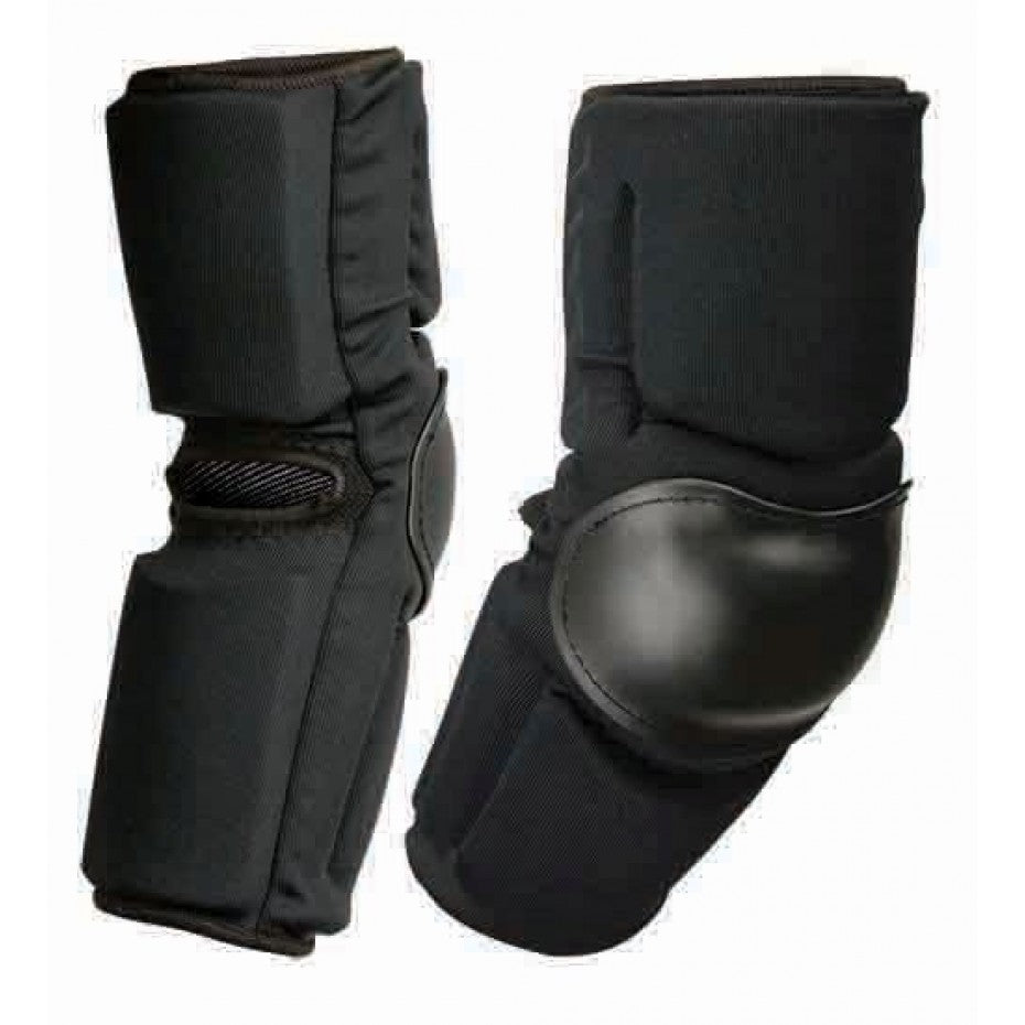 Z-Force Elbow Guards