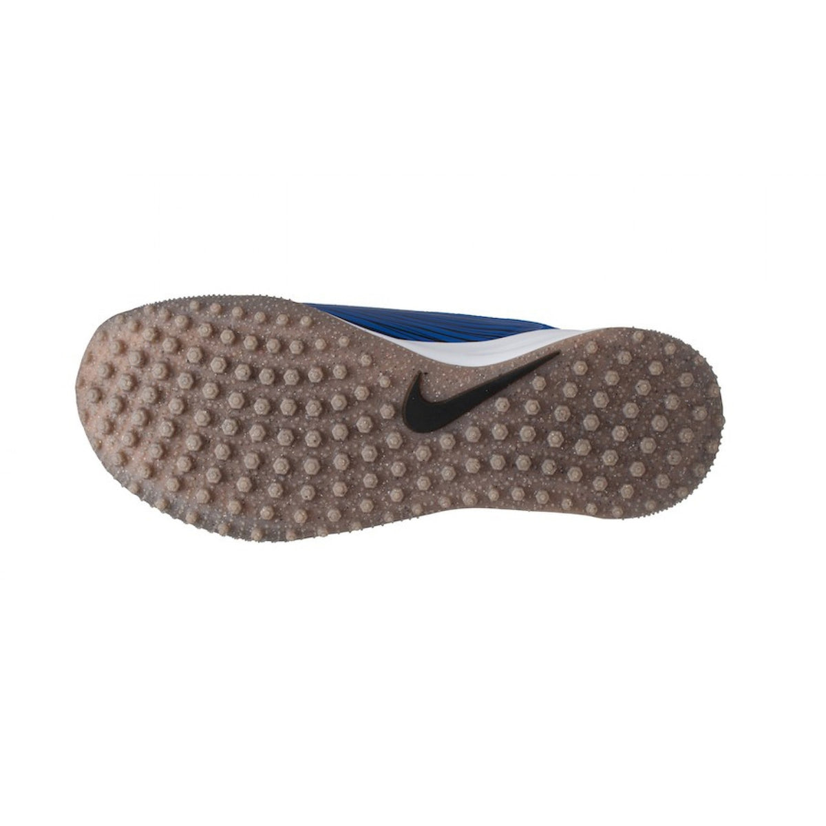 Nike Vapor Drive (Game Royal)