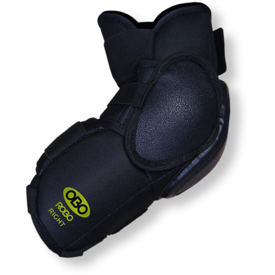 ROBO Elbow Guards