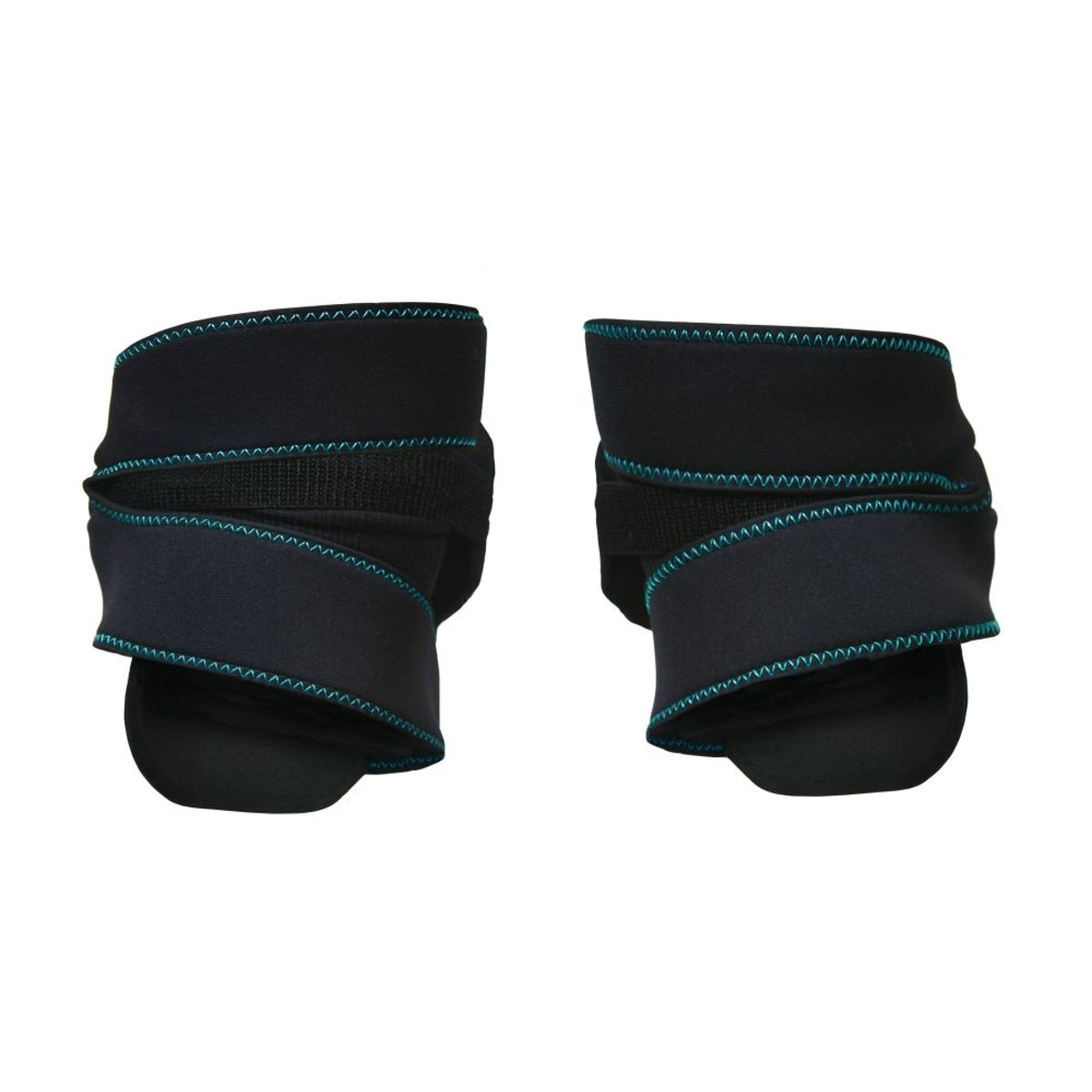 PC Knee Protector - BeesKnees