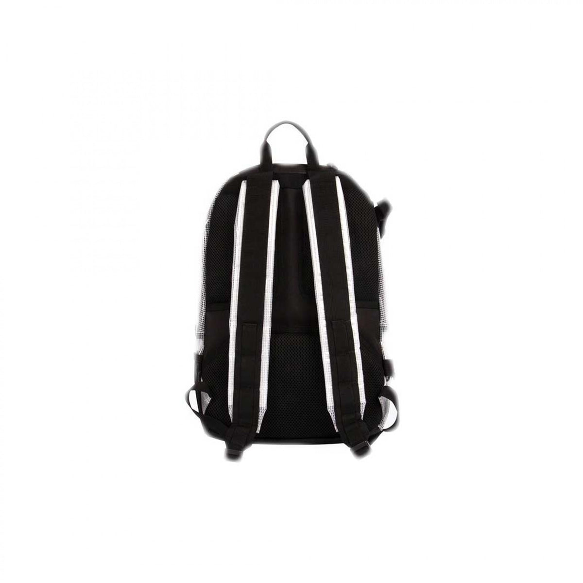Translucent Backpack (Ltd Edition)