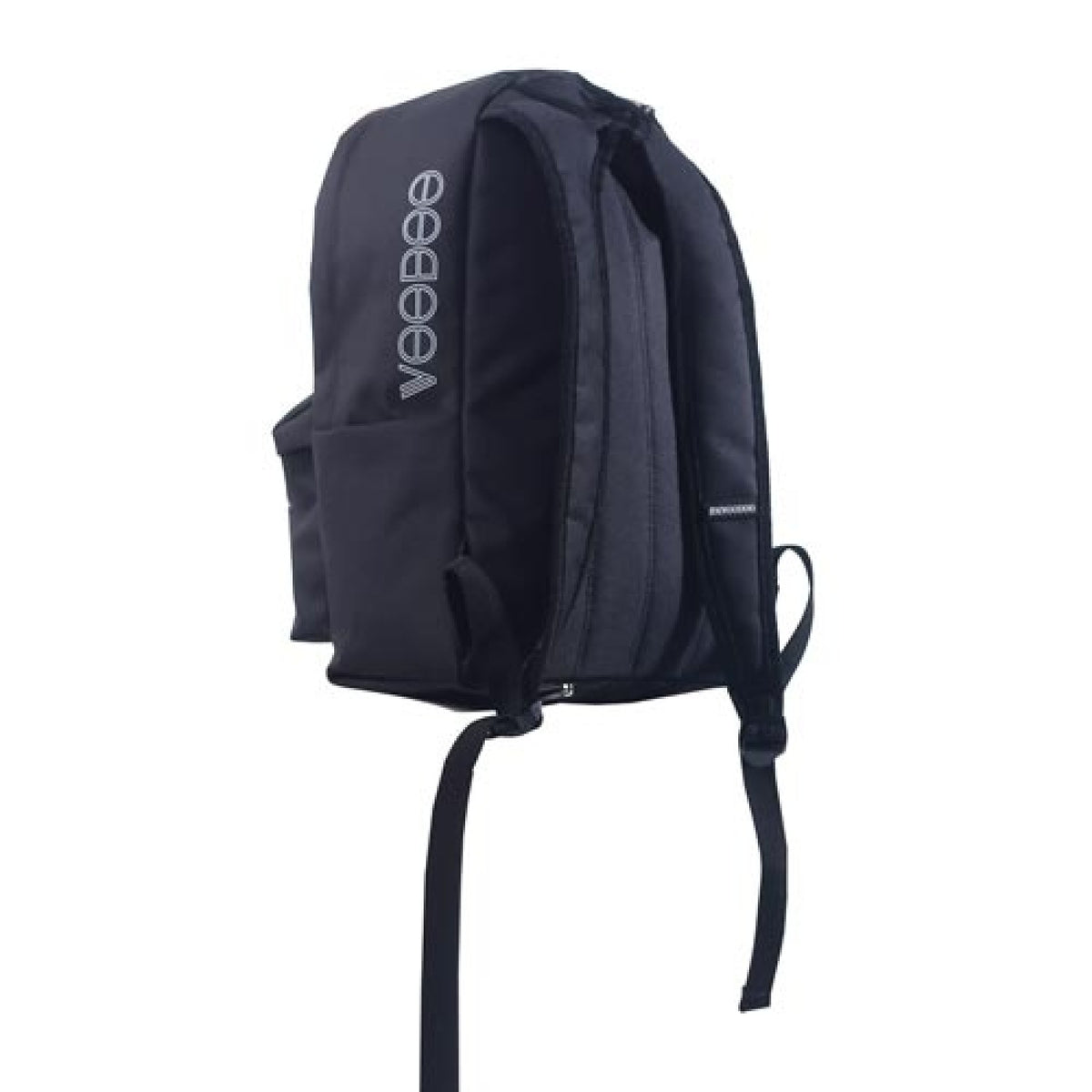 Stash Backpack