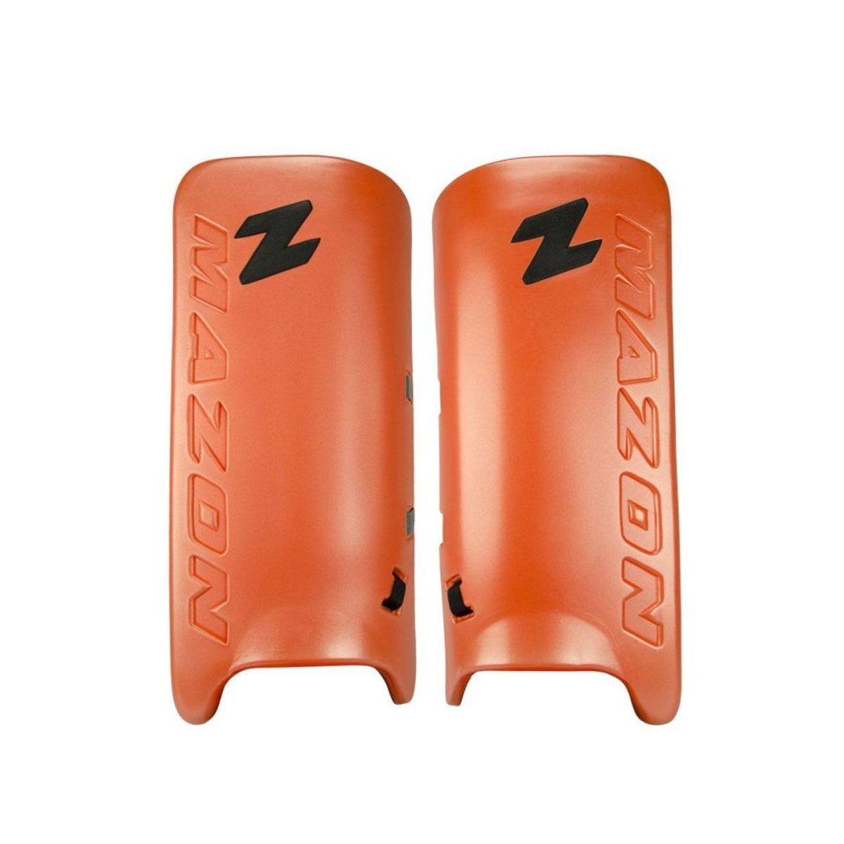 Z-Force Legguards