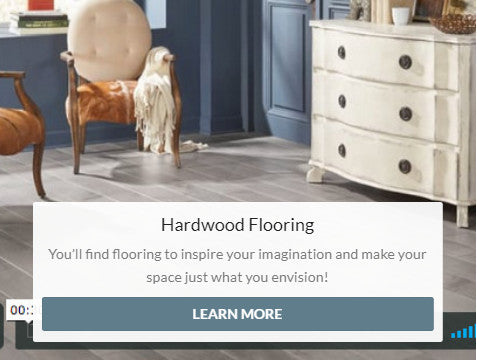 Local Hardwood Flooring Experts