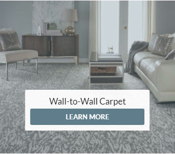 Wall to Wall Broadloom Carpeting