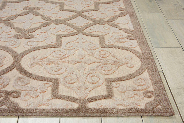 Aloha ALH14 - Kaoud Rugs / Carpet - Rug Cleaning, Repairs & Sales