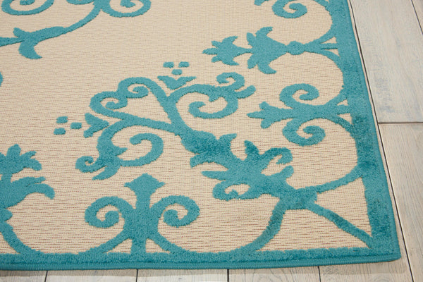 Aloha ALH12 - Kaoud Rugs / Carpet - Rug Cleaning, Repairs & Sales
