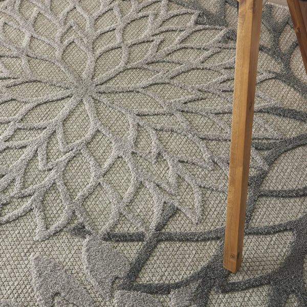 Aloha ALH05 - Kaoud Rugs / Carpet - Rug Cleaning, Repairs & Sales